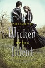 Such Wicked Intent The Apprenticeship of Victor Frankenstein Book Two