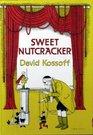 Sweet Nutcracker