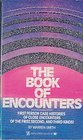 The Book of Encounters