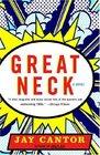 Great Neck (Vintage Contemporaries)