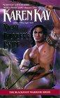 Night Thunder's Bride (Blackfoot Warrior, Bk 3)