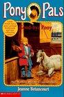 Good-Bye Pony (Pony Pals, No 8)
