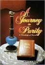 A Journey in Purity A Theological Novel