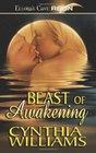 Beast of Awakening (Quest for Survival, Bk 2)