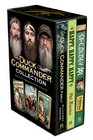 Duck Commander Collection Duck Commander Family Happy Happy Happy and Si-Cology 1