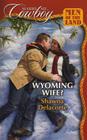Wyoming Wife