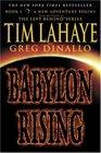 Babylon Rising (Babylon Rising, Bk 1)