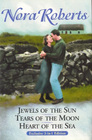 Jewels of the Sun / Tears of the Moon / Heart of the Sea (Irish Trilogy)