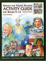 Hereos for Young Readers Activity Guide for Books 9-12