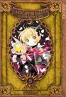 Cardcaptor Sakura: Master of the Clow, Bk 5
