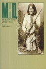 MHQ: Quarterly Journal of Military History