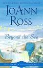 Beyond the Sea (Castlelough, Bk 5) (Shelter Bay, Bk 9)