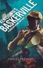 Ken Ludwig's Baskerville A Sherlock Holmes Mystery