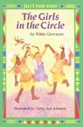 The Girls In The Circle