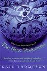 The New Policeman (New Policeman, Bk 1)