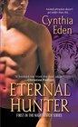 Eternal Hunter (Night Watch, Bk 1)