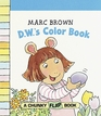 D. W.'S Color Book