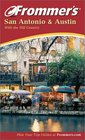 Frommer's San Antonio and Austin Fifth Edition