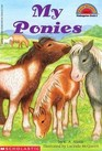 My Ponies (Hello Reader L2)