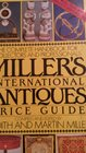 Millers' International Antiques Price Guide: 1989 Edition