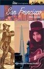 San Francisco A Cultural and Literary History