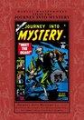 Marvel Masterworks Presents Atlas Era Journey into Mystery 2