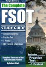 The Complete FSOT Study Guide Practice Tests and Test Preparation Guide for the Written Exam and Oral Assessment