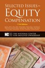 Selected Issues in Equity Compensation