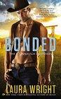 Bonded (Cavanaugh Brothers, Bk 4)
