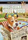 DogGone Hollywood