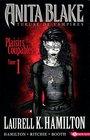 Anita Blake tueuse de Vampires T1  Plaisirs Coupables
