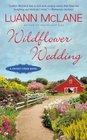 Wildflower Wedding (Cricket Creek, Bk 6)
