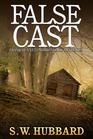False Cast (Frank Bennett, Bk 5)