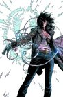Witchblade Compendium Vol 3