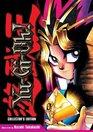 YUGIOH Vol 1
