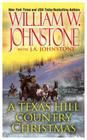 A Texas Hill Country Christmas (Christmas, Bk 5)