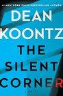 The Silent Corner (Jane Hawk, Bk 1)