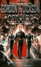 Other (Dorsai / Childe Cycle, Bk 10)
