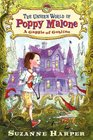 The Unseen World of Poppy Malone A Gaggle of Goblins