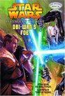 Obi-Wan's Foe (Star Wars : Revenge of the Sith) (Jedi Readers)