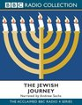 The Jewish Journey Narrated by Andrew Sachs