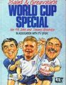 World Cup Special