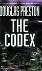 The Codex (Codex, Bk 01)