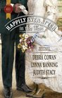 Happily Ever After in the West Whirlwind Redemption / The Maverick and Miss Prim / Texas Cinderella