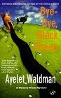 Bye-Bye Black Sheep