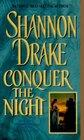 Conquer the Night (Graham, Bk 2)