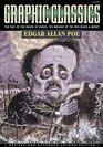Graphic Classics Volume 1 Edgar Allan Poe - New Edition