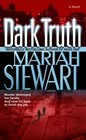Dark Truth (Truth, Bk 3)