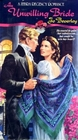An Unwilling Bride (Company of Rogues, Bk 2)