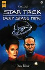 Star Trek Deep Space Nine 10 Das Bse